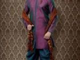 Pakistani Wedding Dresses for men