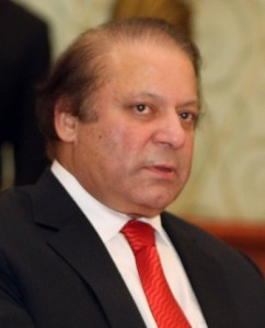 Prime Minister will visit Karachi on Tuesday over a federal cabinet meeting