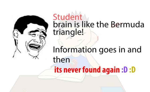 Student Best Funny Jokes | Exam Funny SMS