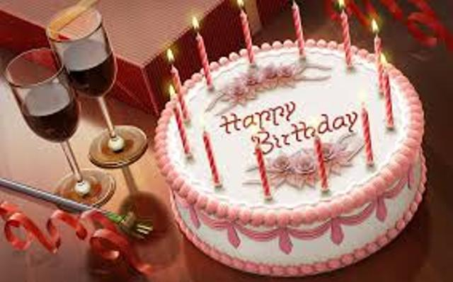 Birthday Wishes for Father, Friend, lover & Mother