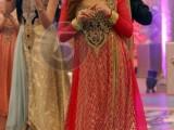 RK Frock Dresses for Wedding