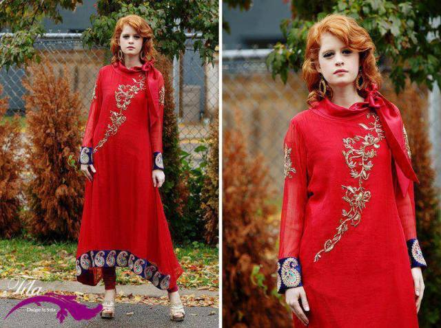 Long Shirt  Women Dresses for Wedding