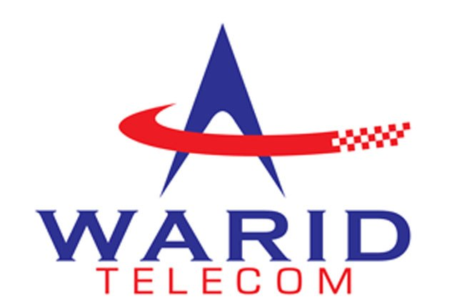 Postpaid Connections Record Sale by Warid in a Single Month