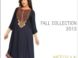 multiple color winter fall fashion dresses