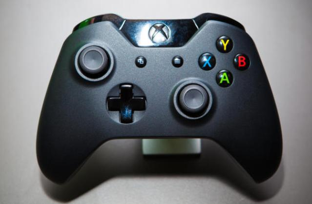 Xbox One: A $499 PC for your living room