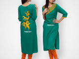 Winter Fashion 2013 - Our Cold Weather Dress