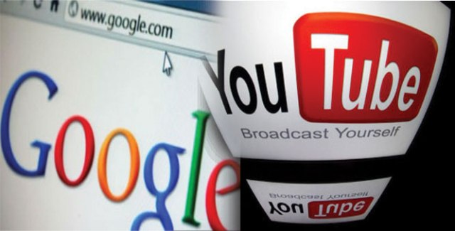 Block YouTube will be reopened in Pakistan Soon