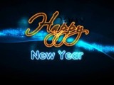 New Year Wallpapers, Happy New Year Images 2014 (1)