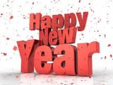 Happy new year 2014 pictures