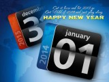 happy new year greetings quotes (1)