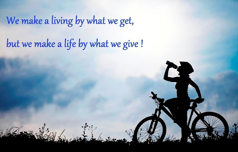 what is life wallpapers