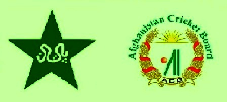 Pakistan VS Afghanistan Asia Cup 2014 Cricket Live