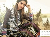Beautiful Lawn dresses for Women