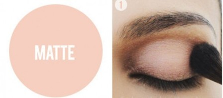 How-To-Apply-Eye-Shadows-Correctly-2