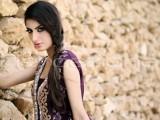 Sana Khan Biography