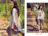 Elan Fashion house dresses
