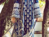 pakistani designer fashion suits