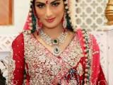 Sana Khan Biography (1)