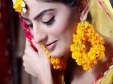 Actor Sana Khan