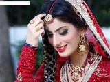 Actor Sana Khan Wedding Waith Babar