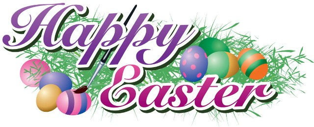 happy easter 2014 wishes