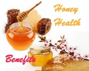 Honey, Nutritional Benefits, honey for Skin