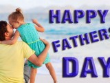 Photos of Father's Day 2014
