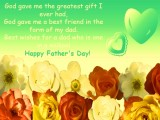 father day wallpaper download with Qoutes
