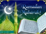 ramadan wallpapers for facebook
