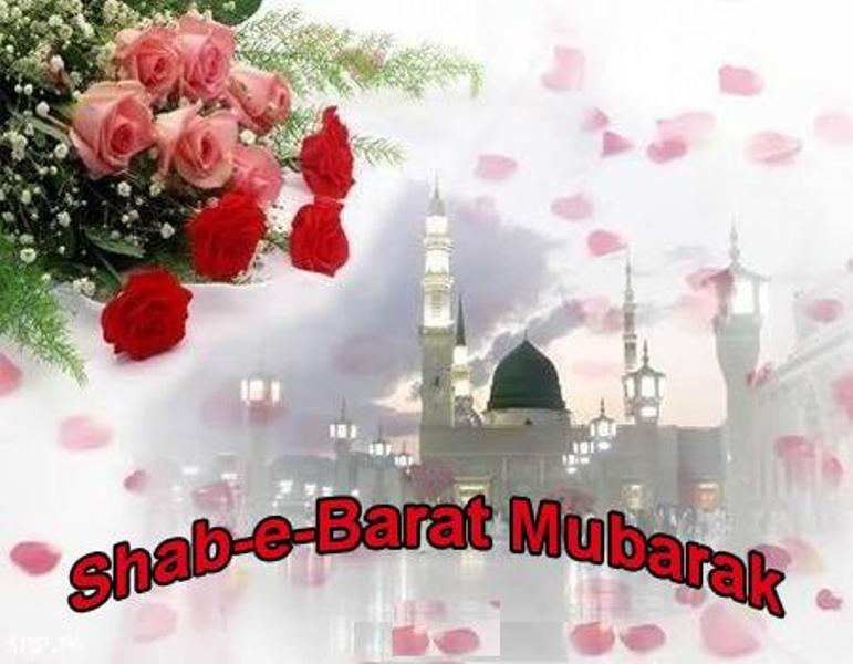 Shab e barat mubarak Images-Wallpapers-Islamic pictures-pic-photos16