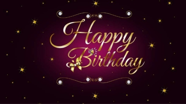 Special birthday sms- quotes- wishes