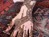 Arabic Mehndi Designs For Eid 2014
