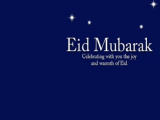 eid chand raat mubarak facebook covers