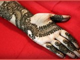 mehndi Designs 2014 Art