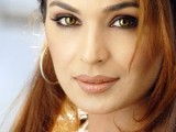 Actress meera in Stage Drama on Eid ul Fitar