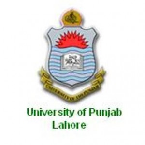 Punjab University B.Ed Annual Examination 2014 Date Announced