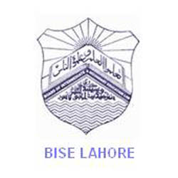 colleges codes list of bise lahore board