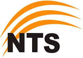 NTS List of Candidates for Written test LDA Jobs 2014