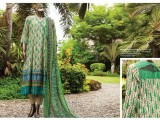 Junaid Jamshed party wear collection