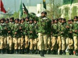 pakistan army youm e difa wallpapers
