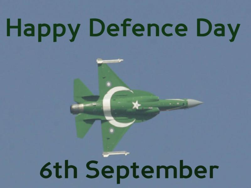 happy defence day pictures
