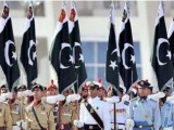 pakistan Army facebook covers pictures