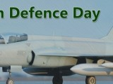 Pakistan defence day 2014 facebook covers