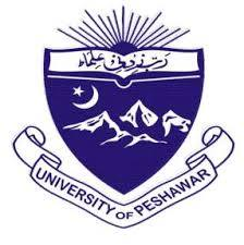 BS-4 Years Programme Final Merit List Peshawar University