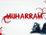 muharram wallpapers 2014
