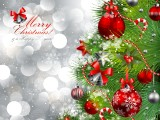 Merry Christmas happy new year 2015