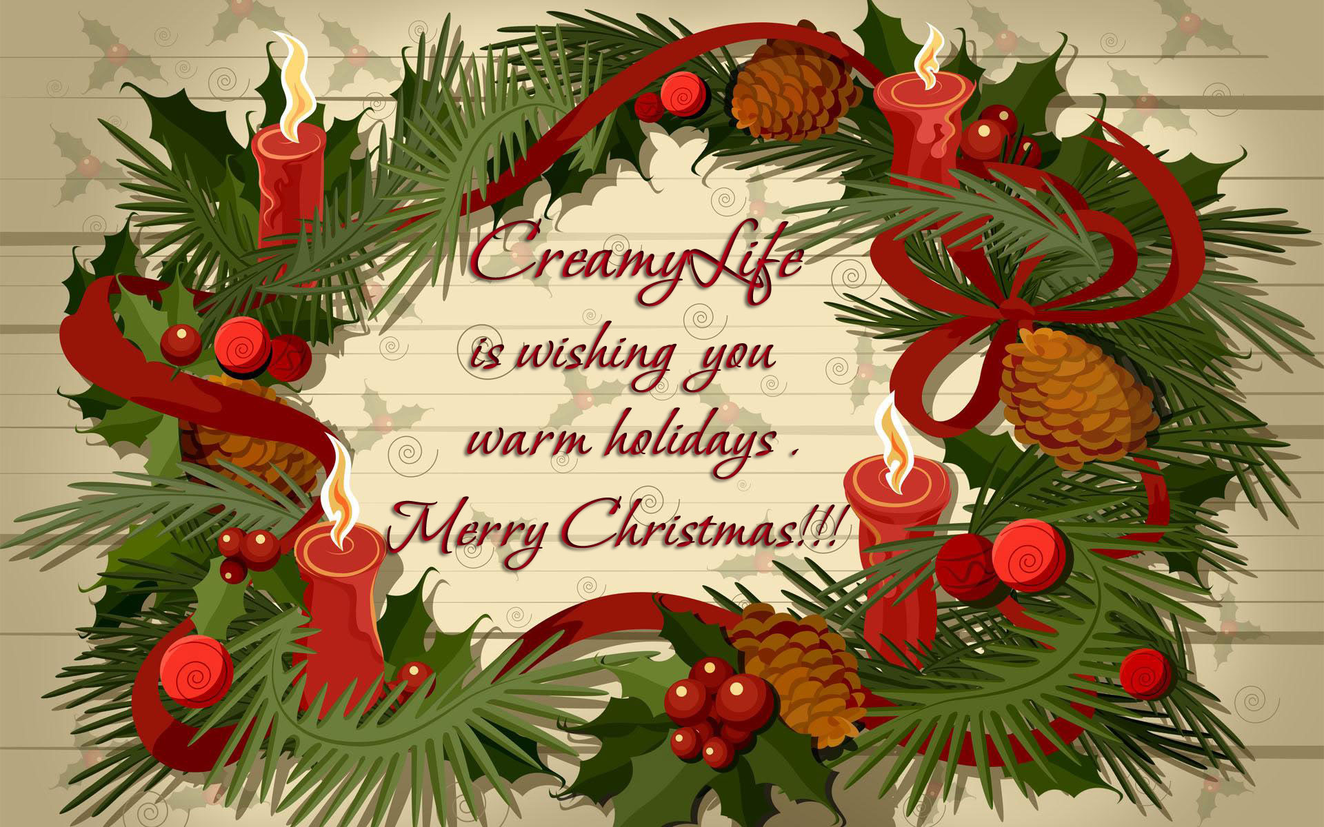 Christmas Card Greetings Pictures Poetry Wishes wallpapers | Donpk