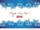 happy new year 2015 images free download