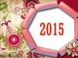 Happy New year 2015 Images, hd greetings,