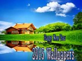 happy new year 2015 clipart pictures